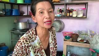 Download แกงส้มปลาซาบะใส่มะละกอ เมนูเด็ดๆกับคุณแม่สุภาพ สิเด็ดส่ำได๋มาลองเบิ่งพี่น้อง!!!!!!! Video