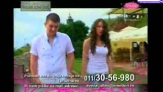 Download Mima i Boris u emisiji Sve za ljubav deo 1 Video