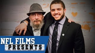 Download The Saint Who Saved a Life | NFL Films Presents Video