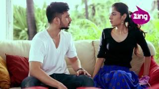 Download Pyaar Tune Kya Kiya - Season 02 - Episode 05 - Sep 26, 2014 - Full Episode Video