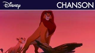 Download Le Roi Lion 2 - Nous sommes un I Disney Video