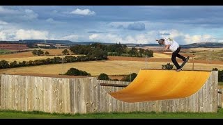 Download Ramp with a View Video