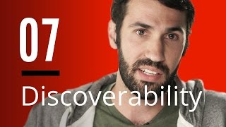 Download 10 YouTube Fundamentals: Discoverability (#7) Video