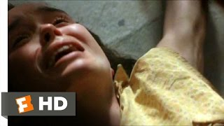 Download An American Crime (7/9) Movie CLIP - Branding Sylvia (2007) HD Video