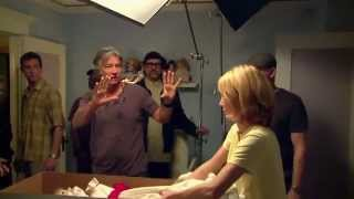 Download Annabelle [Behind the Scenes] Video