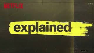 Download Vox ″Explained″ - Main Theme Video