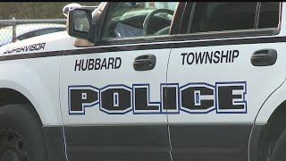 Download Hubbard Twp. officer responding to OD call had to give himself naloxone Video