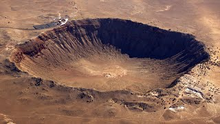Download What Happens When a Meteorite Strikes Earth? - Extreme Science #1 Video