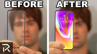 Download 10 Futuristic Phones You Can Buy Starting In 2019 (IPhone, Samsung, Google) Video