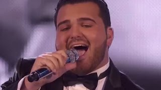 Download Sal Valentinetti: ″Back In TOWN!″ Live Finale (FULL) | America's Got Talent 2016 Video