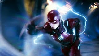 Download Superman's Resurrection | Justice League Video