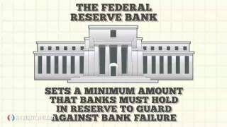 Download Federal Funds Rate Video