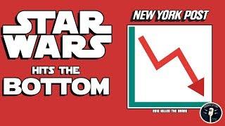Download Star Wars: The Final Embarrassment Video