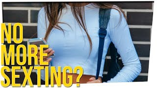 Download Teens Caught Sexting Can Now Face 15 Years in Prison! Video