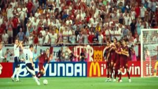 Download Goal III - Trailer Video