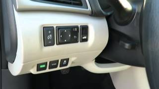 Download 2015 Sentra S, 6 Speed Manual Video