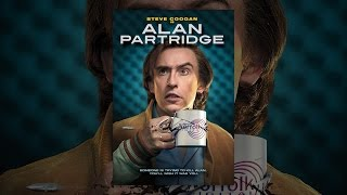 Download Alan Partridge Video