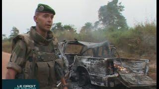 Download LA LÉGION : DES HOMMES SANS PASSÉ Video