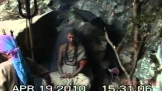 Download Deep Samadhi In Himalayan Cave - Mahayogi Video