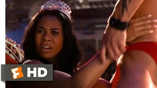 Download Think Like a Man Too (2014) - Strip Club Fight Scene (5/10) | Movieclips Video