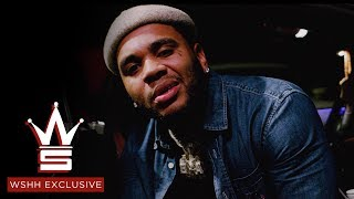 Download Kevin Gates ″No More″ (In Studio) (WSHH Exclusive - Official Music Video) Video