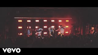 Download PRETTYMUCH - Solita (Live from Scala London) Video