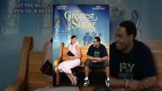 Download The Greatest Song Video