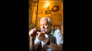 Download Socialism in Britain - Interview with Tony Benn Video