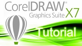 Download CorelDRAW - Full Tutorial for Beginners [+General Overview - 15mins!] Video