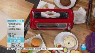 Download HSN | Perfect Sense by Theresa Scotto Kitchen / Kitchen Solutions 01.11.2017 - 06 AM Video