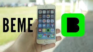 Download beme: 3 Best & Worst Features Video