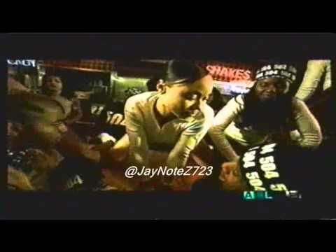 504 Boyz - Wobble Wobble (2000 Music Video) (lyrics in description)