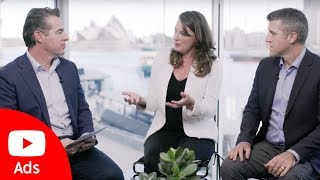Download Advertising Week APAC 2018: Be Consumer First in a Data Driven World | YouTube Advertisers Video