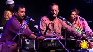 Download Chando Ugyo Chok Ma By Abhesinh Rathod & Damyanti Bardai | Gujarati Jalso Video