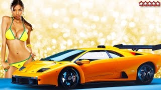 Download NEW GTA 5 CAR LAMBORGHINI DIABLO - GTA 5 Spending Spree | Infernus 2.0 | GTA 5 Funny Moments Video