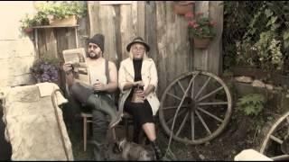 Download DVD ″KOCOVINA″ - VOLUPSIJE 2013 Video