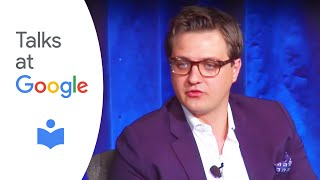 Download Chris Hayes: ″A Colony in a Nation″ | Talks at Google Video