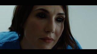 Download Incarnate - Stai per bruciare Seth - Clip dal film Video