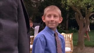 Download Malcolm In The Middle - Dewey Season 4 Best Bits Video
