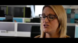 Download Green Gown Awards 2016 – Facilities and Services – University of Salford – Finalist Video
