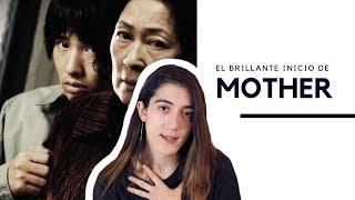 Download El brillante inicio de MOTHER   Violeta V. Luna Video