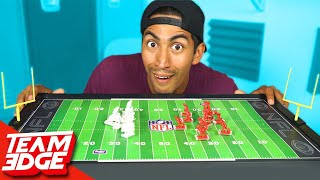 Download MINI Sports Battle!! 2 🏓🎱🎾🏈 Video