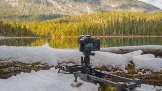 Download How to Shoot a Timelapse of Clouds Video