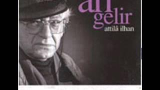 Download Aysel Git Başımdan - Attila İlhan (Kendi sesinden) Video