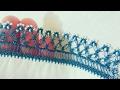 Download Örümcekli Kum Boncuklu Tığ Oyası Yapımı Video