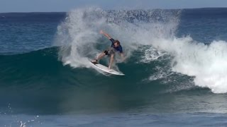 Download HERE IS MY SUPER SURFBOARD QUIVER Video