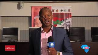 Download Cosatu will no longer allow President Jacob Zuma to address its events Video