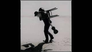 Download Tom Waits - I'm Still Here Video