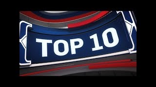 Download NBA Top 10 Plays of the Night | January 16, 2019 Video