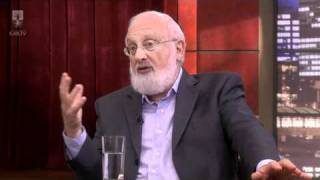 Download Why Do Bad Things Happen to Good People? | Ask The Kabbalist with Dr. Michael Laitman Video